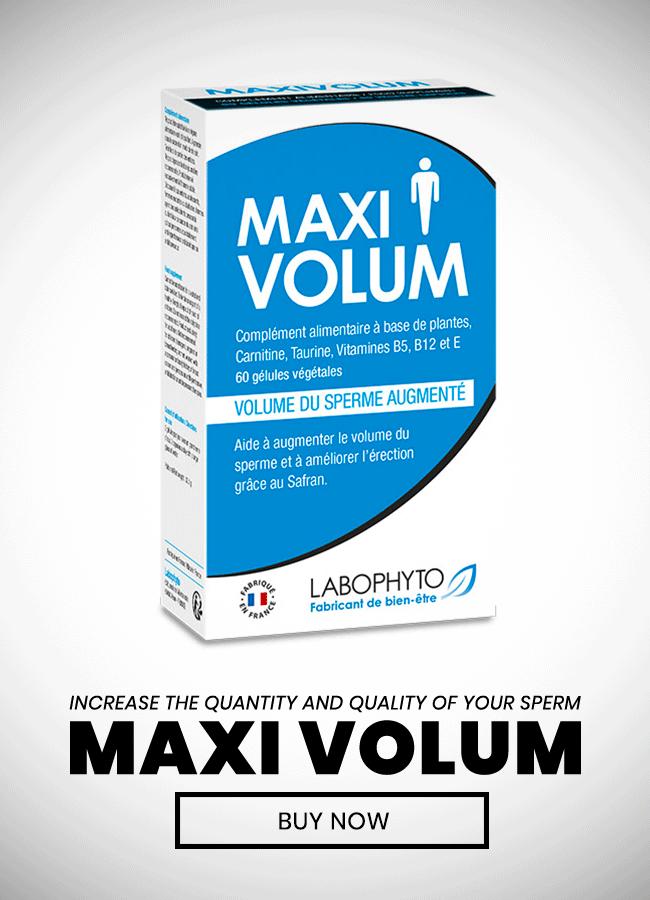 buy maxi volum